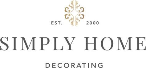 Simply Home Decorating by Home Simply Home Decorating