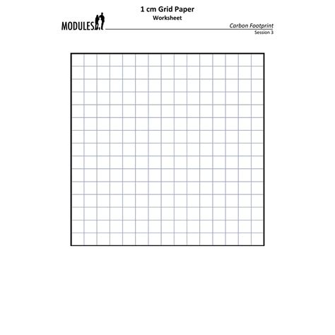 printable graph sheet graph paper worksheets to print activity shelter