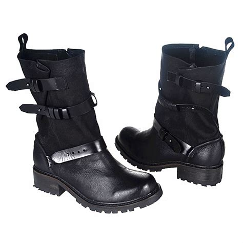 motorcycle boots for short riders compare prices on stockings online shopping buy low