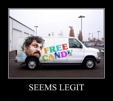 Legit Meme - image 153402 seems legit sounds legit know your meme