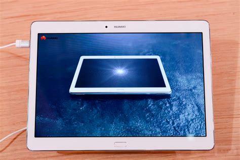 Tablet Ukuran Besar harga huawei mediapad m2 tablet besar 10 inchi tipe hp terbaru 2017 harga dan spesifikasi