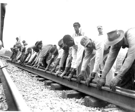 the development of the american rail and track as illustrated by the collection in the u s national museum classic reprint books image gallery railroad workers
