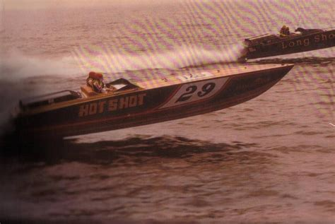 cigarette hawk boat cigarette 35 raceboats page 8 offshoreonly
