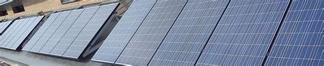 services assured pro roofing quality solar panel maintenance assured pro roofing quality