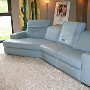 divani e divani bussolengo prezzi doimo sofas verona outlet offerte e sconti