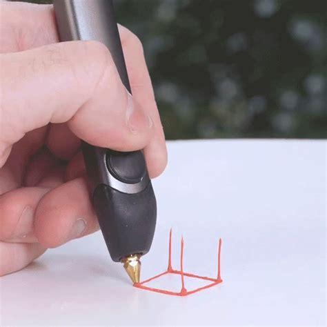 doodler pen 3d 17 best images about 3d pen on environmental