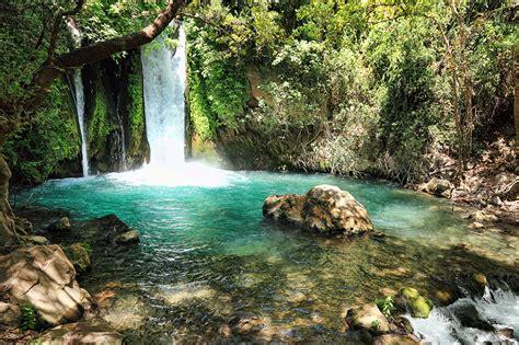 der garten suche nach dem biblischen paradies traumhafte natur und faszinierende kultur 187 world insight