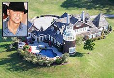 Kenny Chesney St House by 1000 Images About Homes To The On