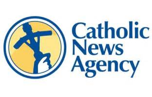 Press Agency Cna Launches In Time For Papal Conclave Catholic