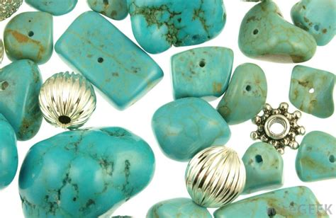 types of gemstones gemstones ruby emerald blue