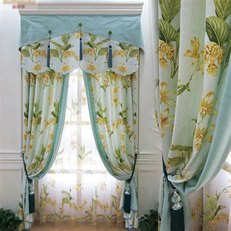 light green drapes light green curtains decor home design home decor