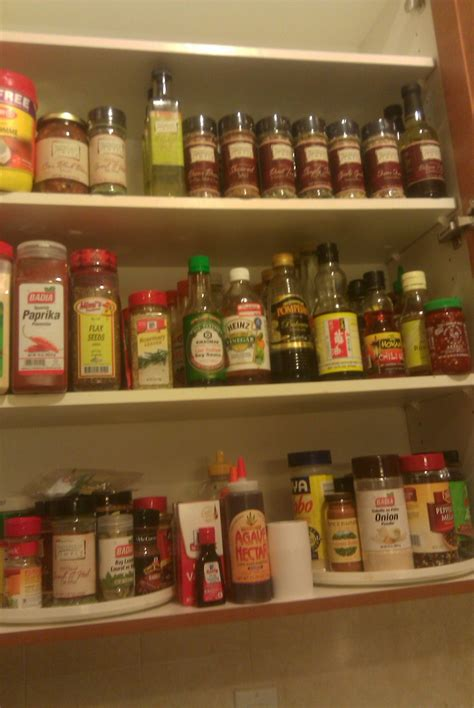 Pantry Basics List by Pantry Basics Tips N Tricks
