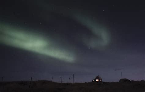 best of year to see northern lights in iceland best of year to see northern lights in michigan