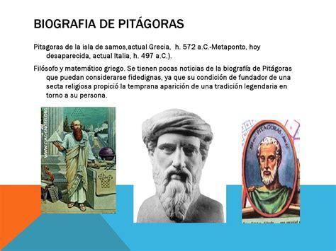biografia de pit 225 goras 1 by jeffry2310 issuu