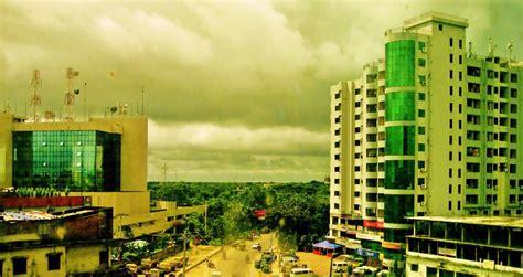 Garden City Construction by File Garden City Building Sylhet Jpg Wikimedia Commons