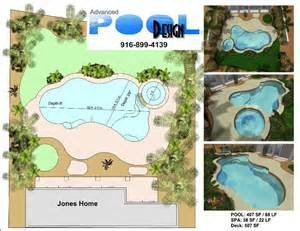 pool plans by design advanced pool design swimming pool design swimming pool