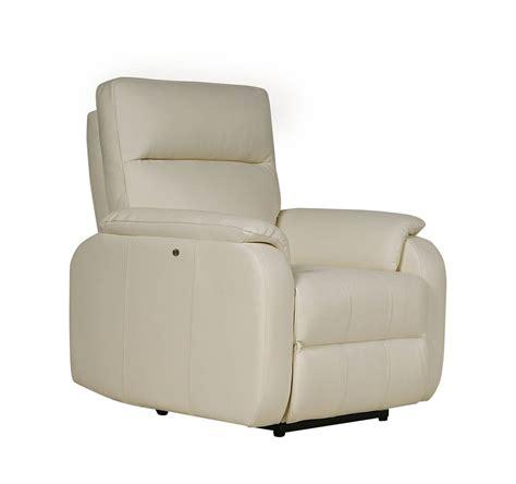moran recliners admiral chair moran furniture