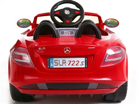 volkswagen cer pink electric car toys r us 4k wallpapers