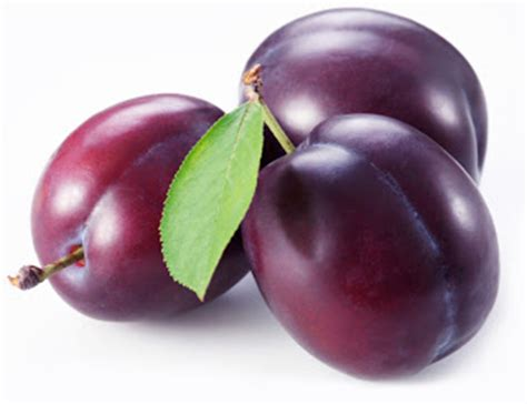 Light Colored Bowel Movement by 10 Amazing Nutritional Benefits Of Plums Whatthafact Com