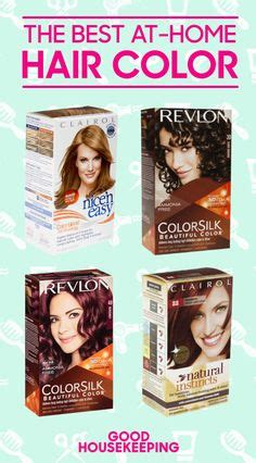 good house keeping hair color 1000 images about hair styles say it all on pinterest