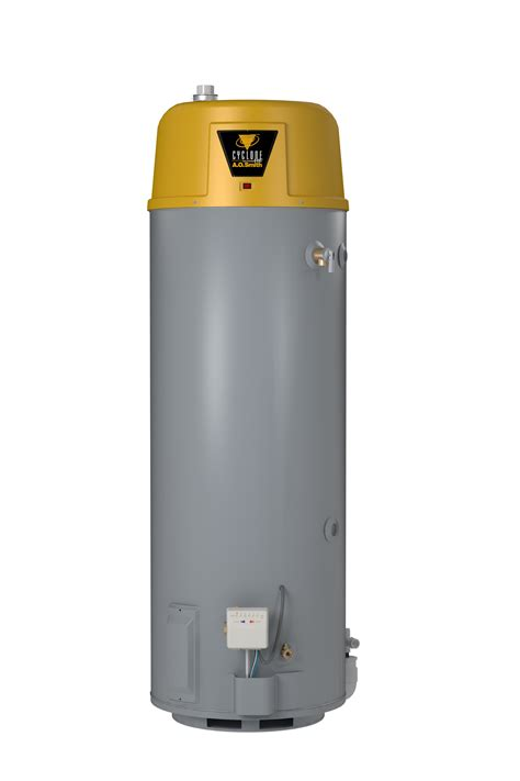 Daftar Water Heater Gas cyclone 174 he water heaters commercial by a o smith gt a o smith water heaters