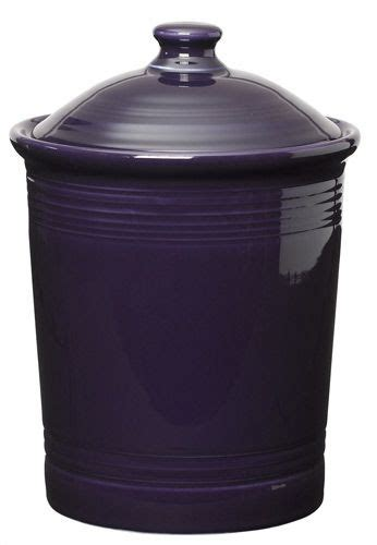 plum kitchen canister large kitchen canisters