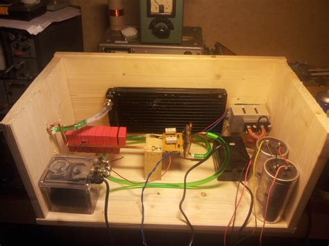 royer zvs induction heater royer zvs induction heater 28 images royer oscillator induction heater diy induction
