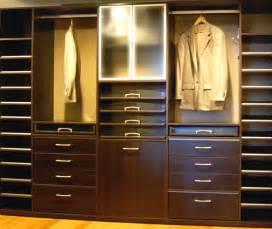 Custom Closets Custom Closet