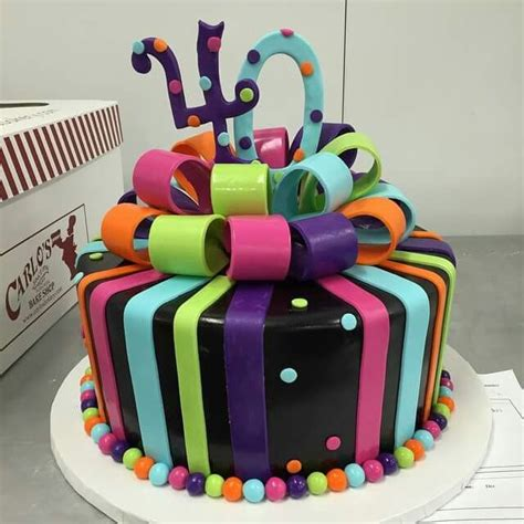 post birthday cake 17 best images about cake birthday cakes on