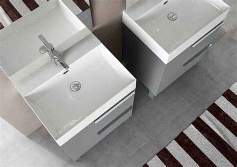 bmt arredo bagno bmt arredo bagno moderno componibile toscana arredamenti