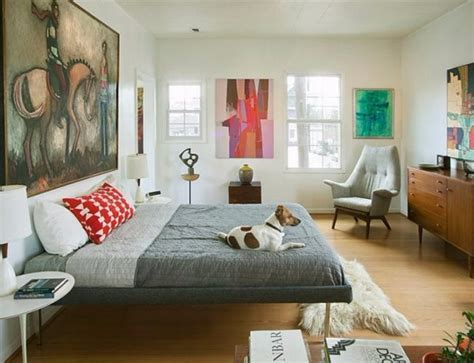 mid century modern master bedroom master bedroom ideas master bedroom ideas
