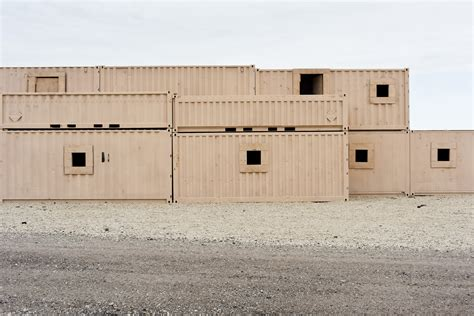 fort riley housing the non places of intelligence photographs by shreepad joglekar terrain org a