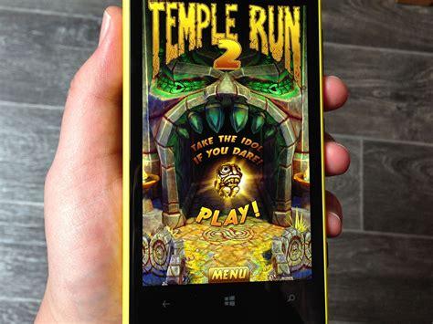 doodle jump cheats für mehr punkte temple run 2 f 195 188 r windows phone ver 195 182 ffentlicht