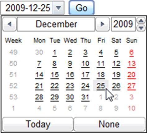 pattern html5 input date web forms dive into html5