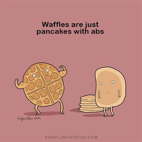 Pancake Memes - 1000 ideas about funny cartoon jokes on pinterest funny