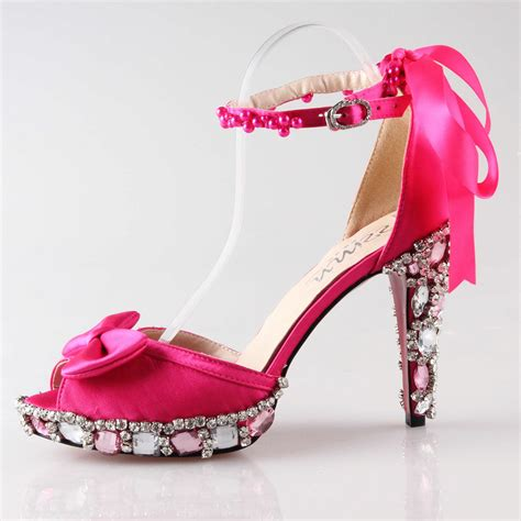 high heels pink b pink high heels ireland is heel