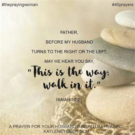 the 25 best prayer for husband ideas on
