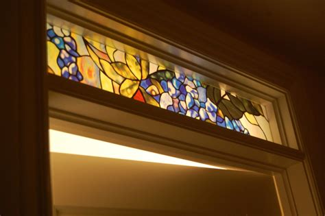 glass transoms above doors glass transoms above doors transom windows helter