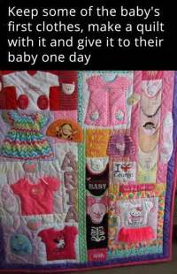 how to make a quilt template 17 best images about quilt on quilt