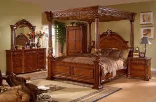 king bedroom sets image: set in addition california king canopy bedroom set further diy king
