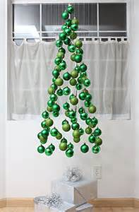 user error diy tree less christmas tree pinterest fail