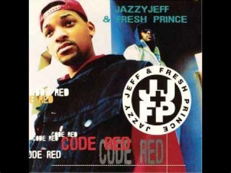 boom boom shake the room boom shake the room dj jazzy jeff the fresh prince