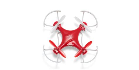 Drone Oneplus oneplus dr 1 to 171 changer 187 drone april fools day