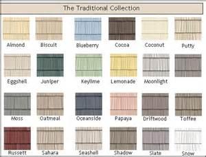 25 best ideas about shingle colors on pinterest home 25 best ideas about vinyl shake siding on pinterest