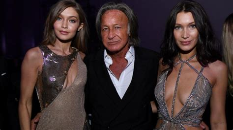 how old is mohamed hadid mohamed hadid pleads no contest in mansion legal drama