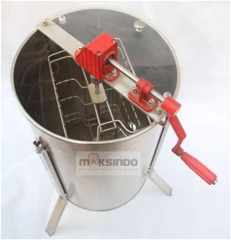 Jual Sho Metal Semarang jual alat pemeras madu manual hon31 di semarang toko