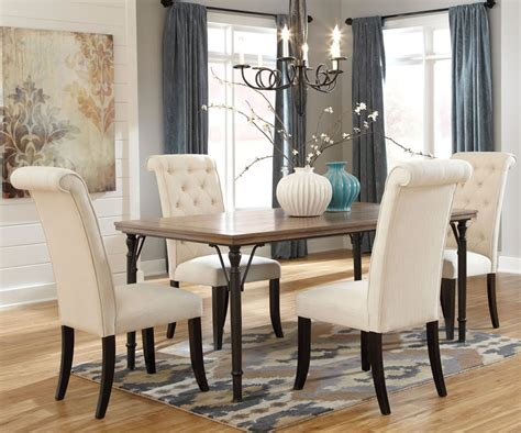 unique dining room furniture unique dining room furniture stores chicago