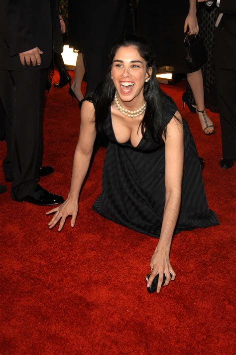 sarah silvermans hairy body sarah silverman hairy arm pics by mitchku87 on deviantart
