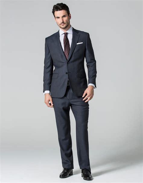 Imagenes De Un Traje Reciclable Para Hombres   191 chicas qu 233 les parece un hombre elegante con traje
