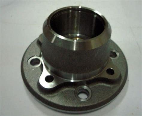 Alternator Assy T Avanza 1300cc front wheel hub t avanza wheel hub alat mobil